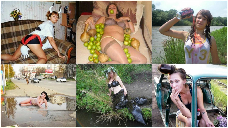 devushki-zhest-foto-s-saytov-znakomstv-otsos-yaponki-porno-video